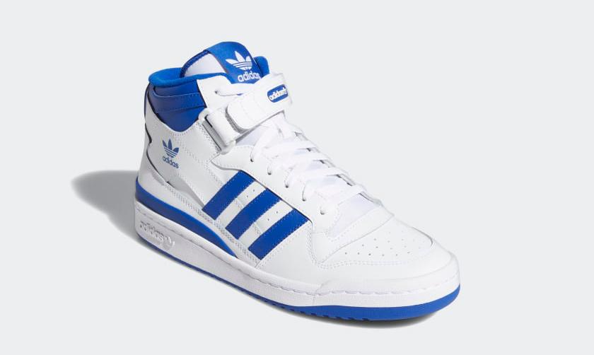 adidas-forum-mid-white-royal