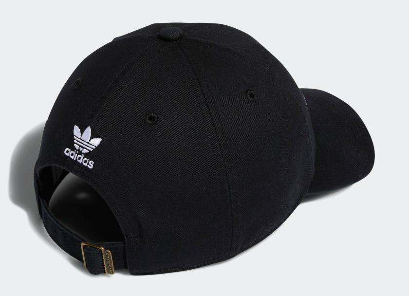 adidas-logo-play-hat-black-white-blue-2