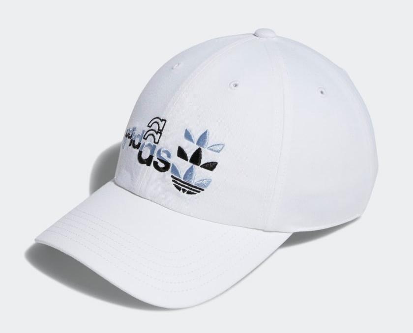 adidas-logo-play-hat-white-black-blue-1