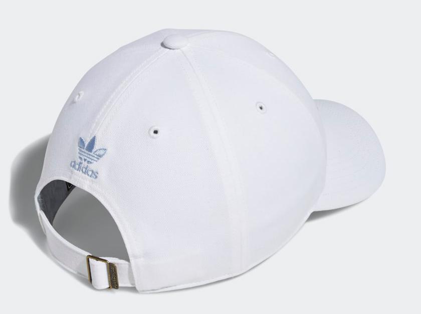 adidas-logo-play-hat-white-black-blue-2