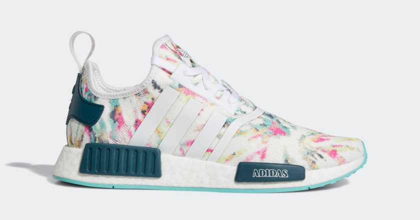 adidas-nmd-all-day-i-dream-about-summer-sneakers