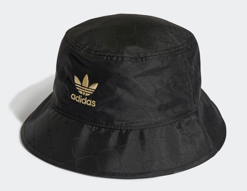adidas-originals-bucket-hat-black-gold-1