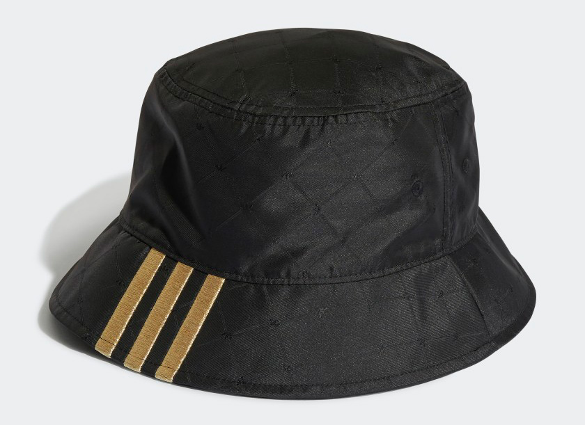 adidas-originals-bucket-hat-black-gold-2