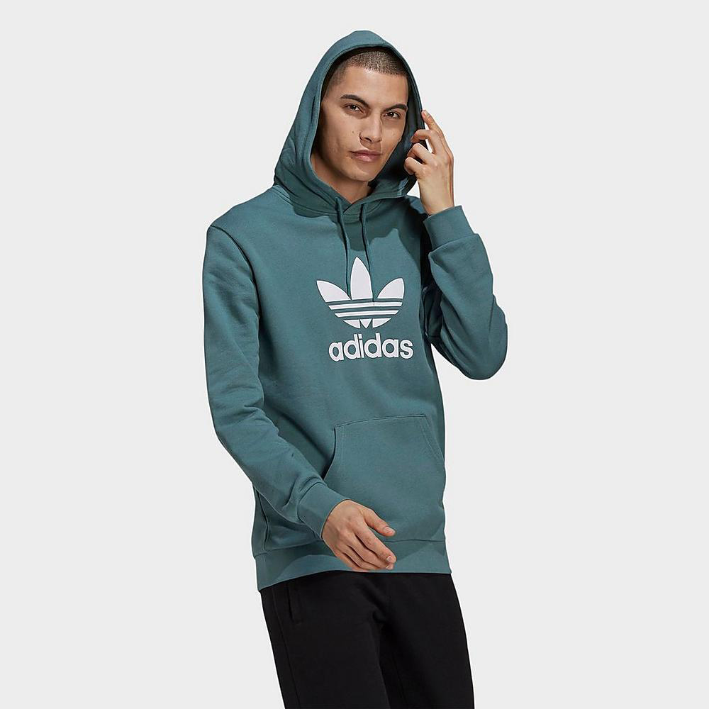 adidas-originals-hoodie-hazy-emerald