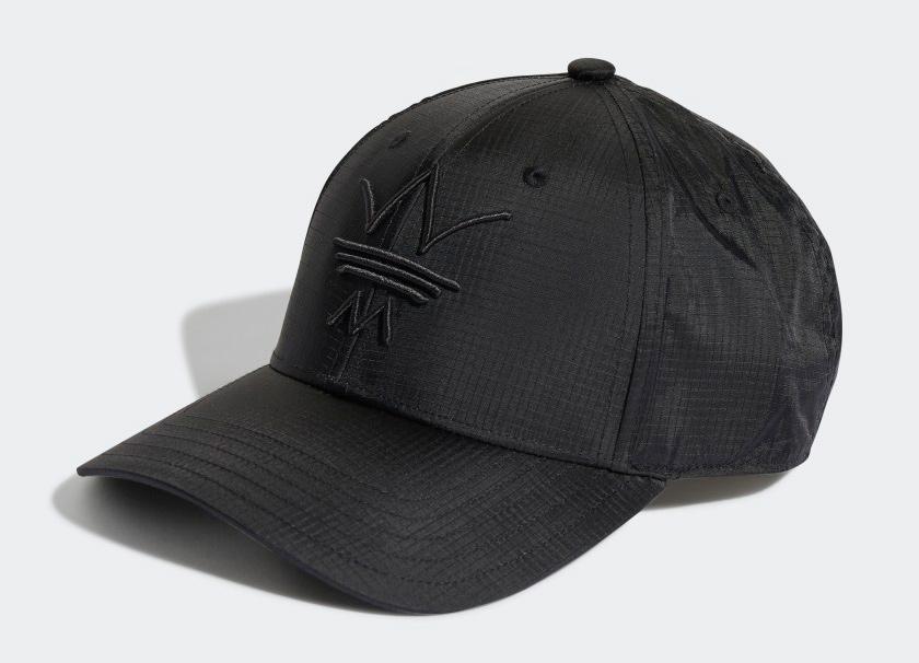 adidas-ryv-black-baseball-cap