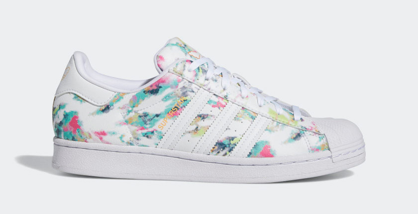 adidas-superstar-all-day-i-dream-about-summer-sneakers