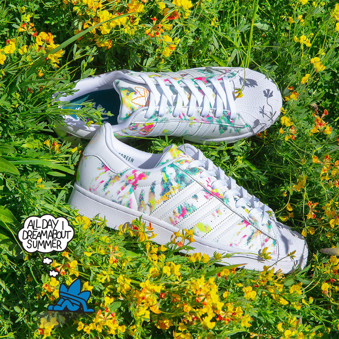 adidas-superstar-all-day-i-dream-about-summer