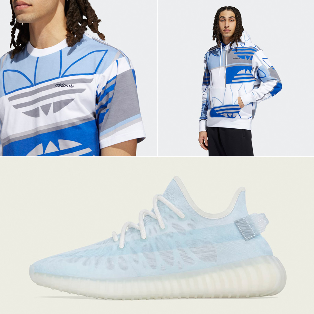 adidas-yeezy-350-mono-ice-outfit-match-1