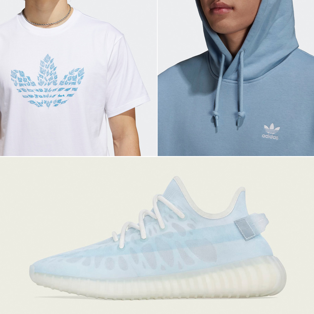 adidas-yeezy-350-mono-ice-shirt-hoodie-outfit-match
