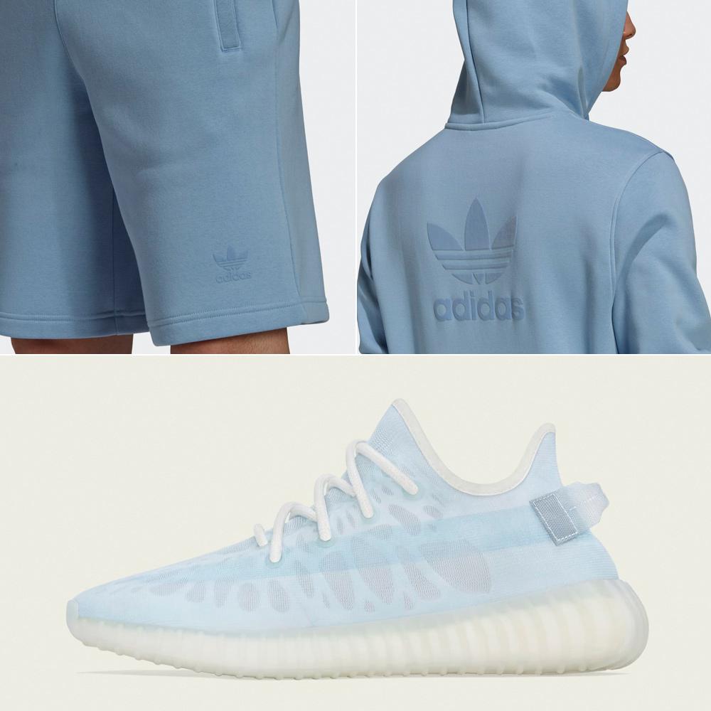 adidas-yeezy-350-v2-mono-ice-blue-clothing