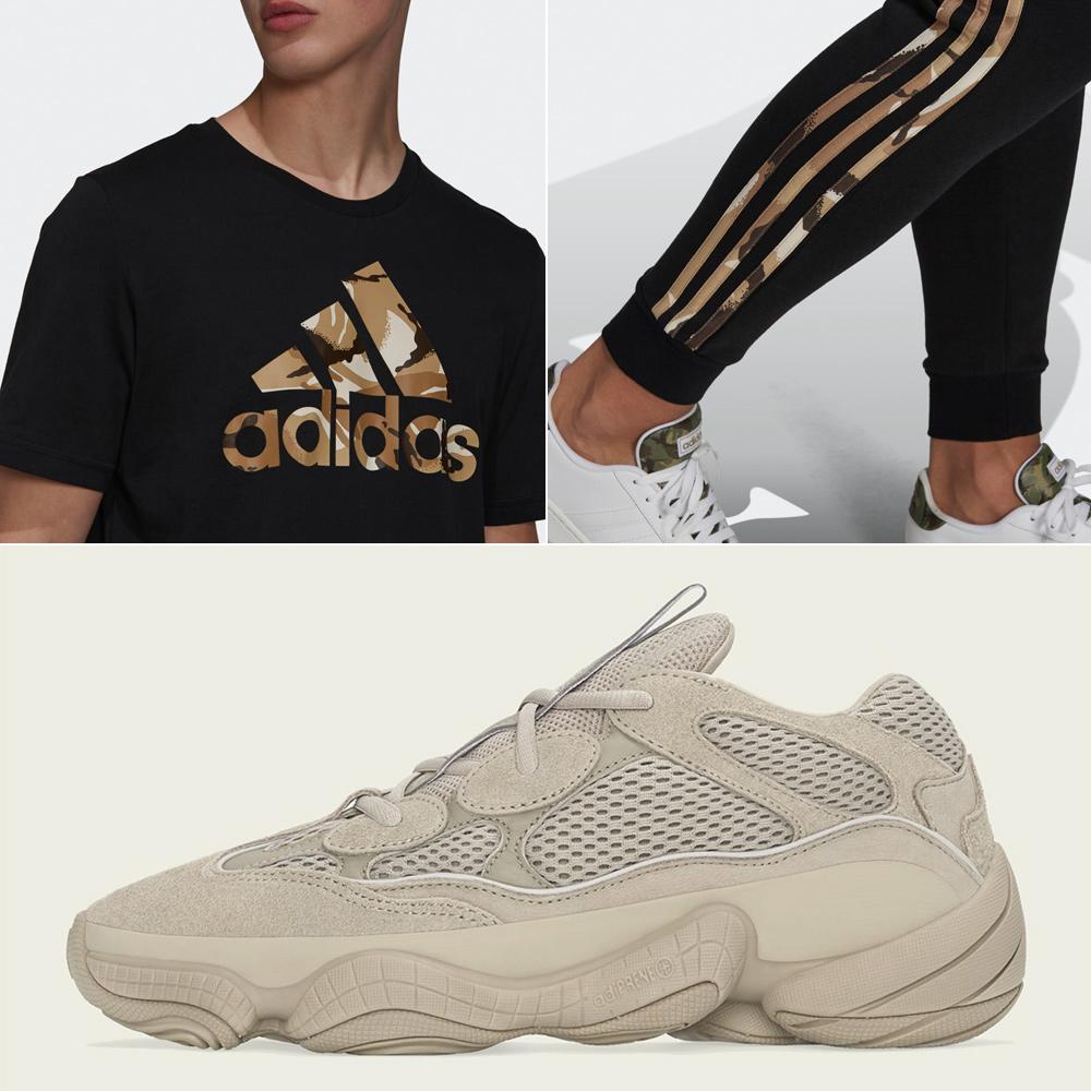 adidas-yeezy-500-taupe-light-shirt-pants-outfit-match