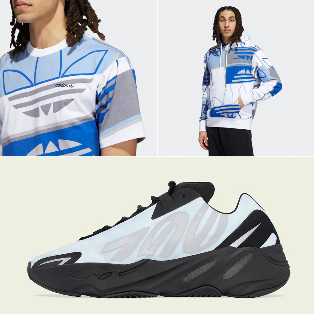 adidas-yeezy-700-mnvn-blue-tint-matching-outfit