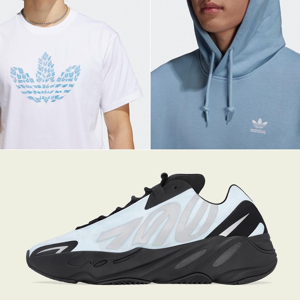adidas-yeezy-700-mnvn-blue-tint-shirt-hoodie-match
