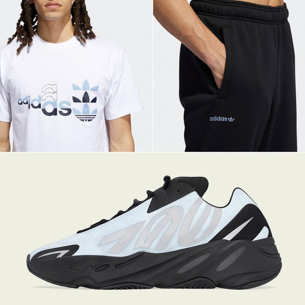 adidas-yeezy-700-mnvn-blue-tint-shirt-pants-match