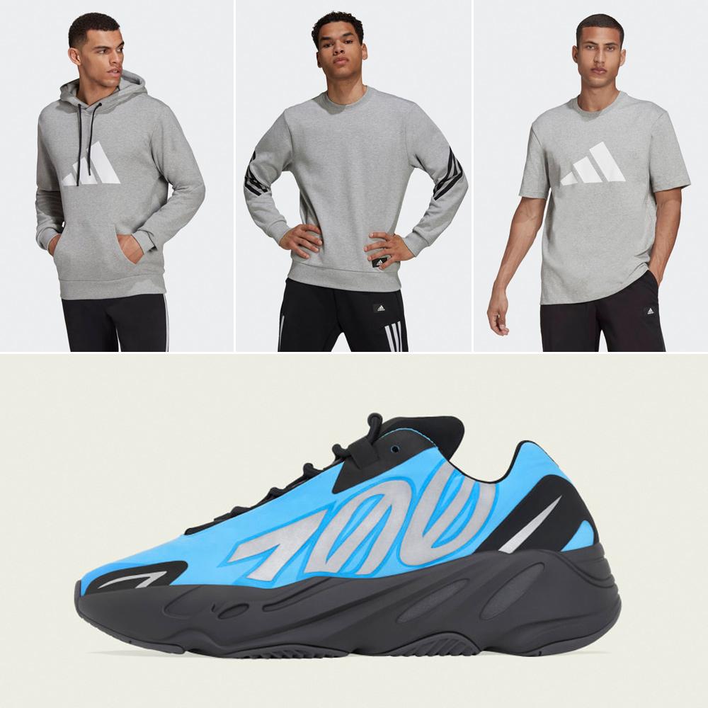 adidas-yeezy-700-mnvn-bright-cyan-shirts-clothing-match