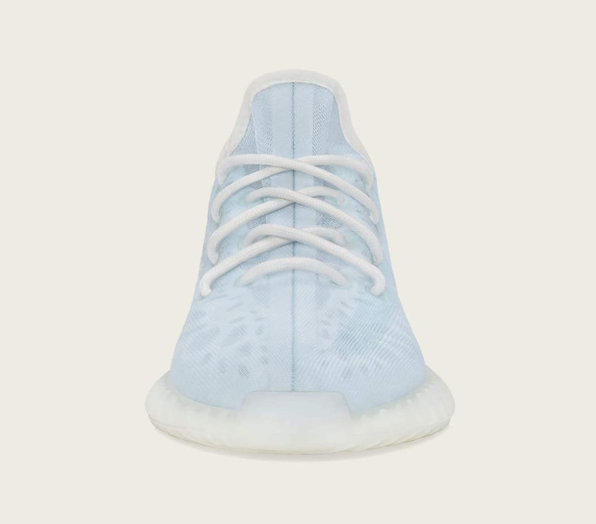 adidas-yeezy-boost-350-v2-mono-ice-gw2869-front