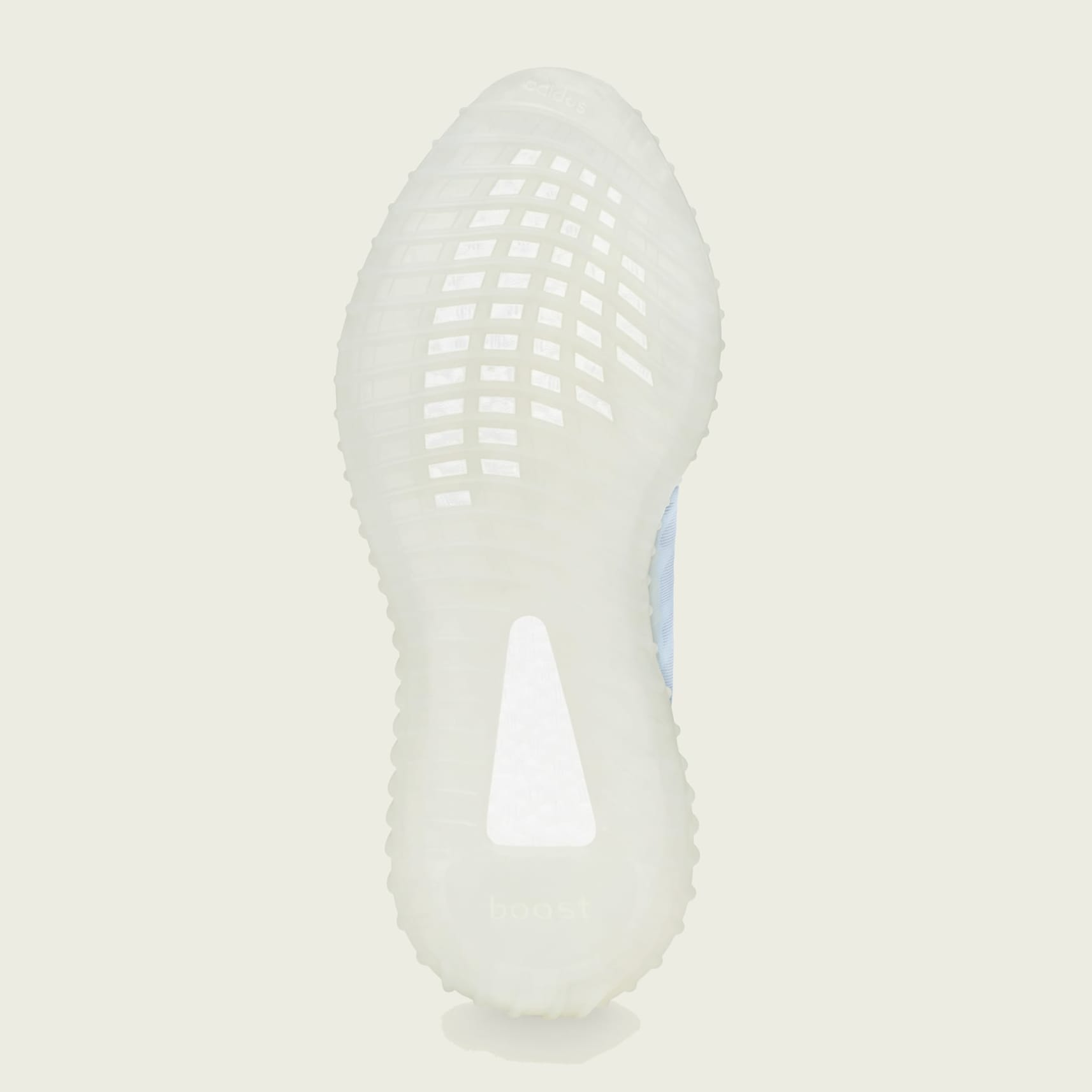 adidas-yeezy-boost-350-v2-mono-ice-gw2869-outsole