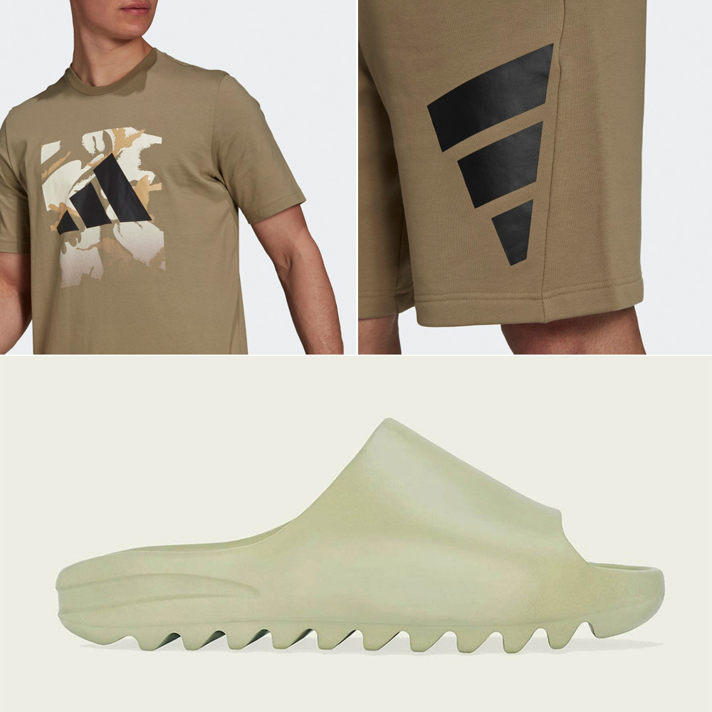 adidas-yeezy-slide-resin-outfit-1