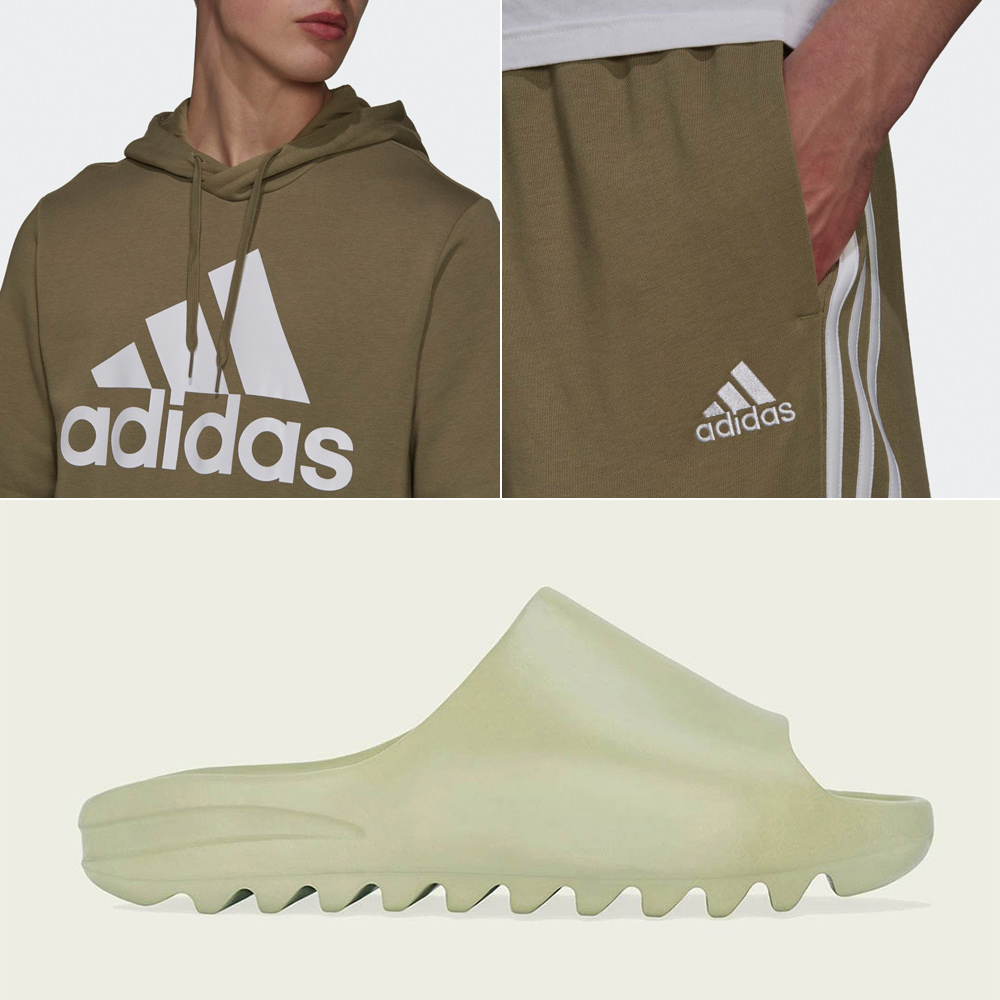 adidas-yeezy-slide-resin-outfit-3