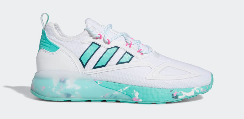 adidas-zx-2k-boost-all-day-i-dream-about-summer-sneakers