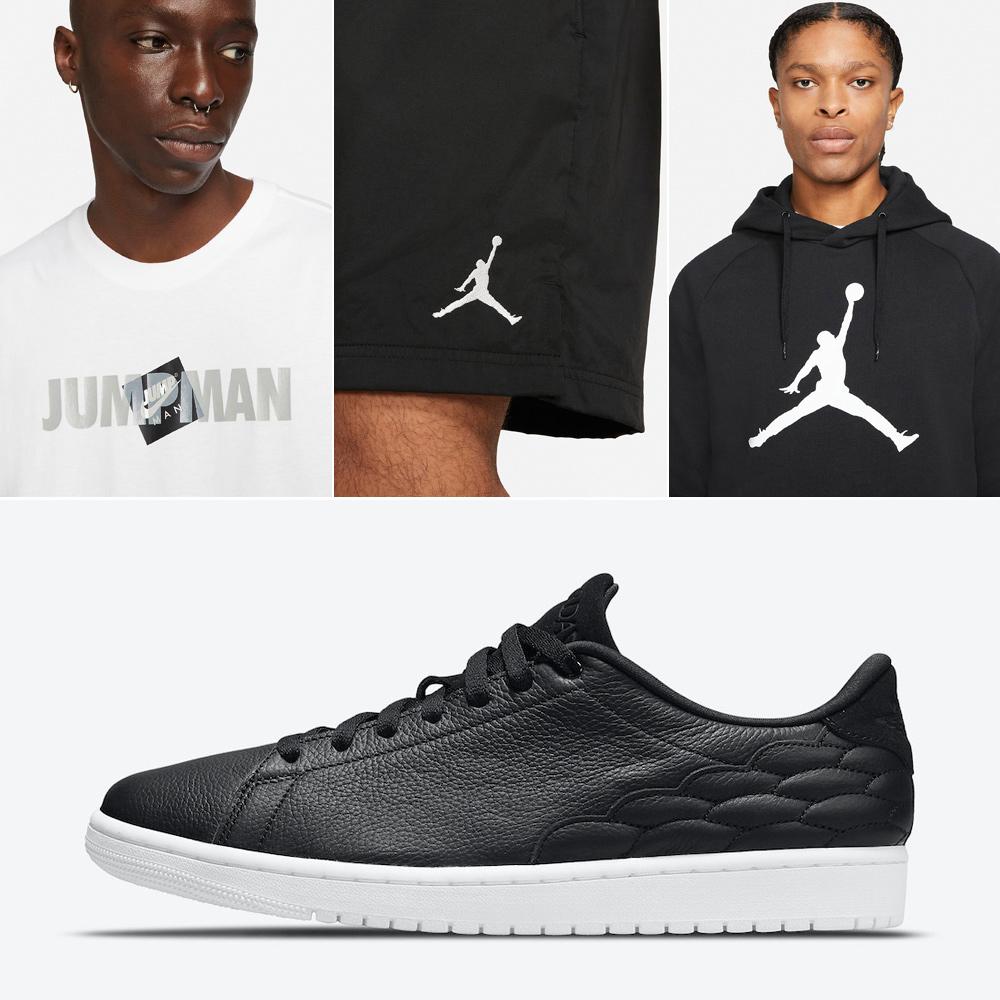 air-jordan-1-centre-court-black-white-apparel