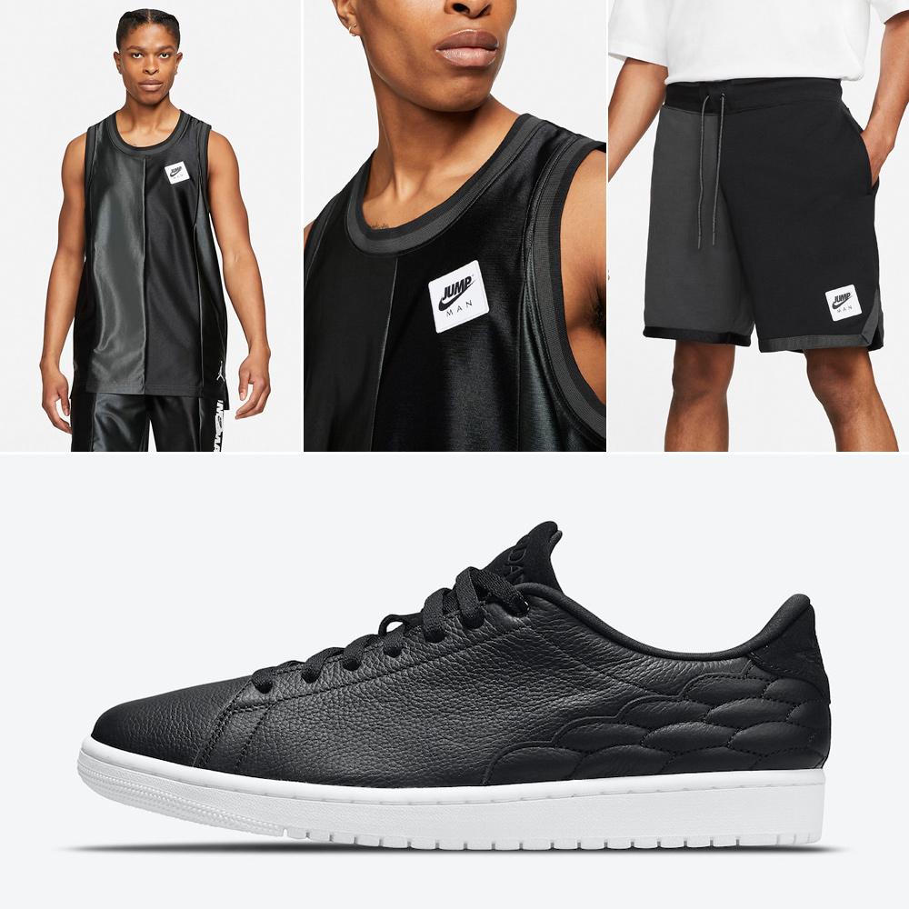 air-jordan-1-centre-court-black-white-matching-outfits