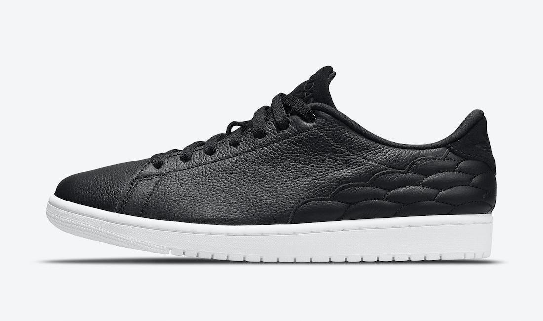 air-jordan-1-centre-court-black-white-sneaker-clothing-match