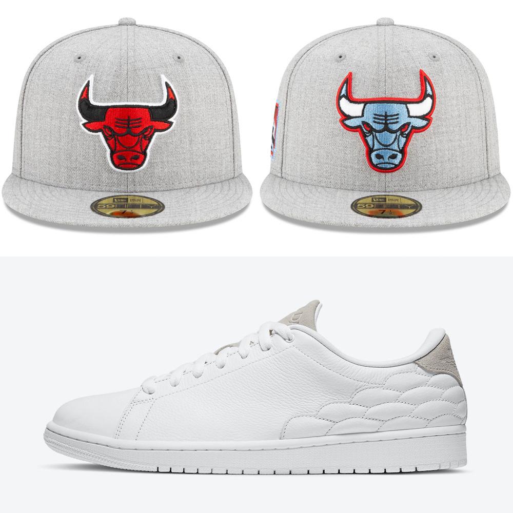 air-jordan-1-centre-court-white-hats