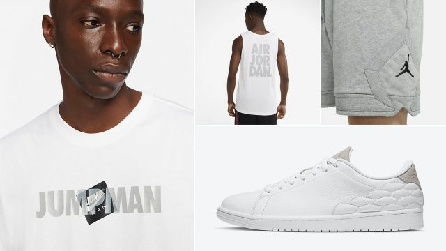 air-jordan-1-centre-court-white-on-white-shirts-clothing-outfits