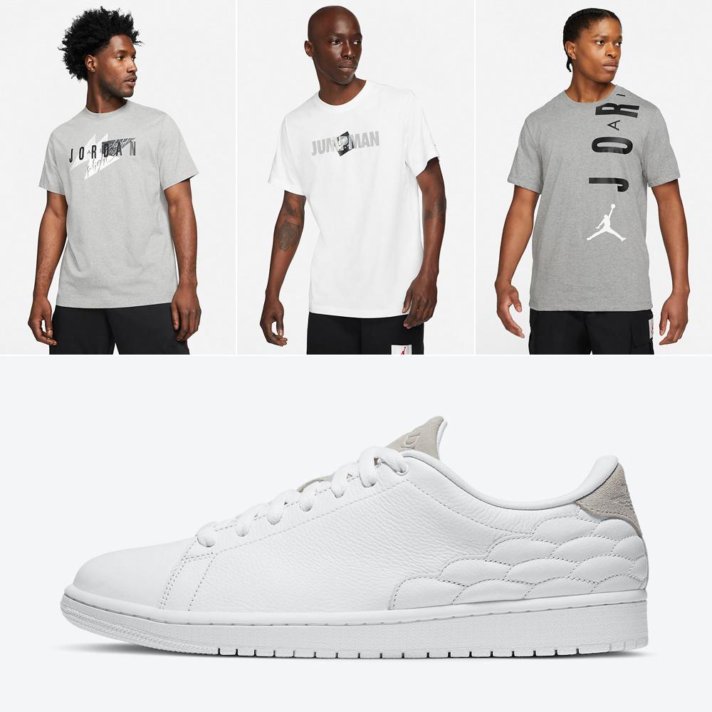 air-jordan-1-centre-court-white-on-white-shirts