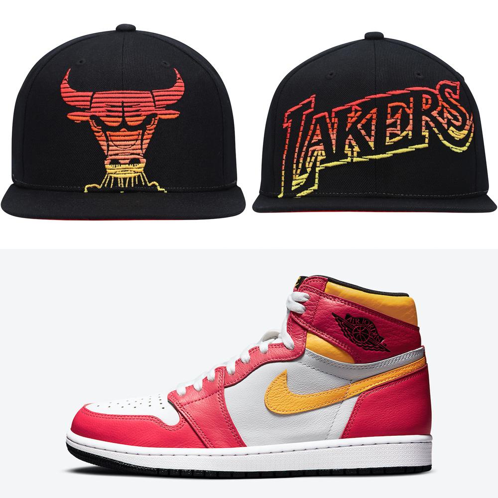 air-jordan-1-fusion-red-hats