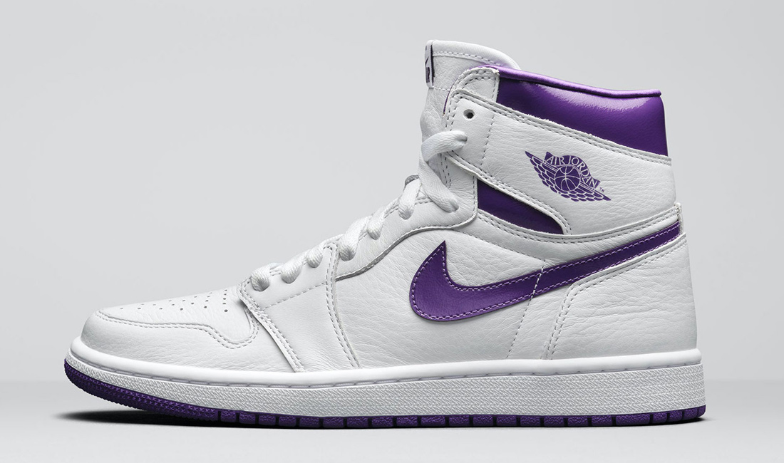 air-jordan-1-high-court-purple-sneaker-clothing-match