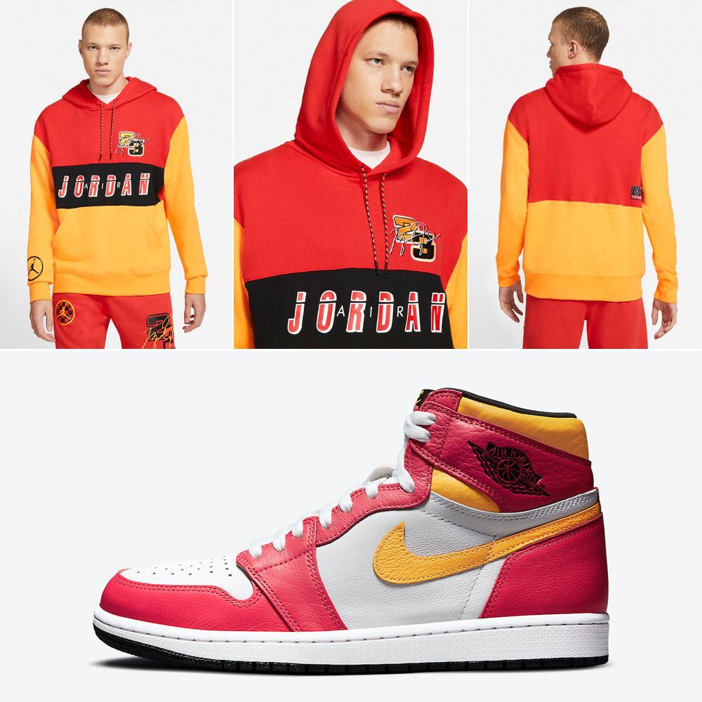air-jordan-1-light-fusion-red-outfit