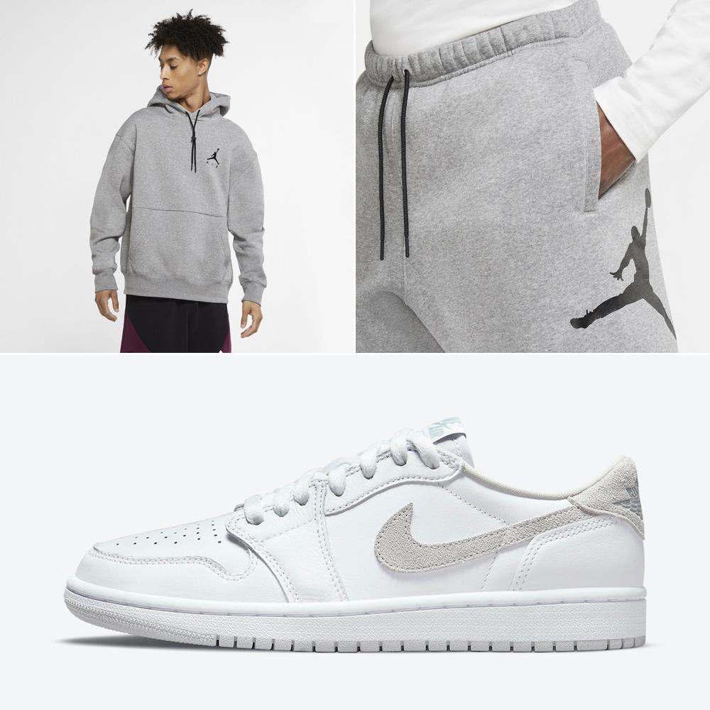 air-jordan-1-low-neutral-grey-apparel