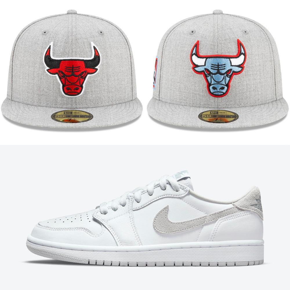 air-jordan-1-low-neutral-grey-hats