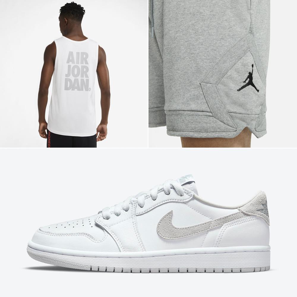 air-jordan-1-low-neutral-grey-outfit