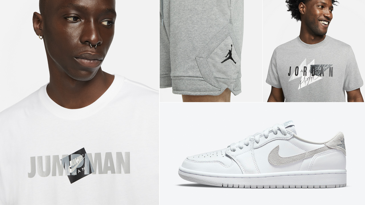 air-jordan-1-low-neutral-grey-outfits