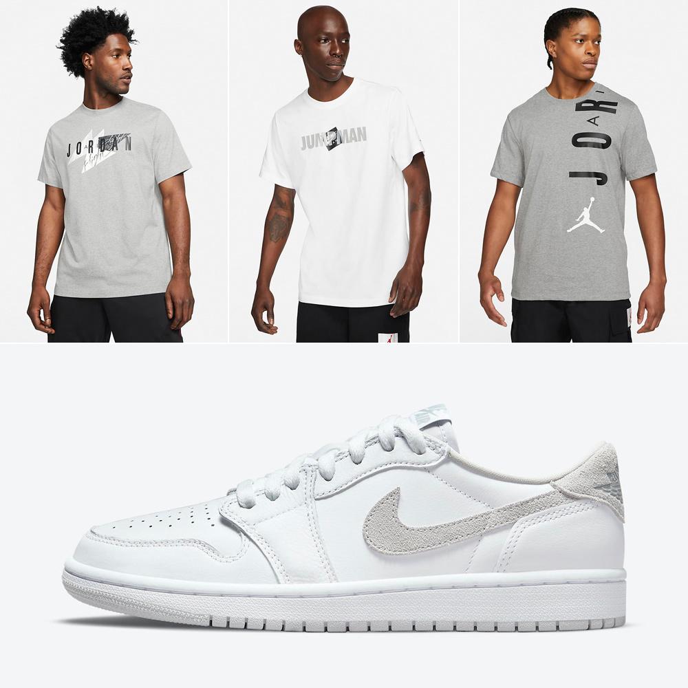 air-jordan-1-low-neutral-grey-shirts