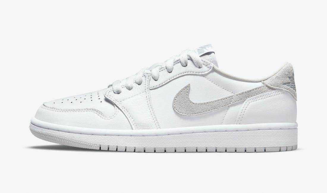 air-jordan-1-low-neutral-grey-sneaker-clothing-match