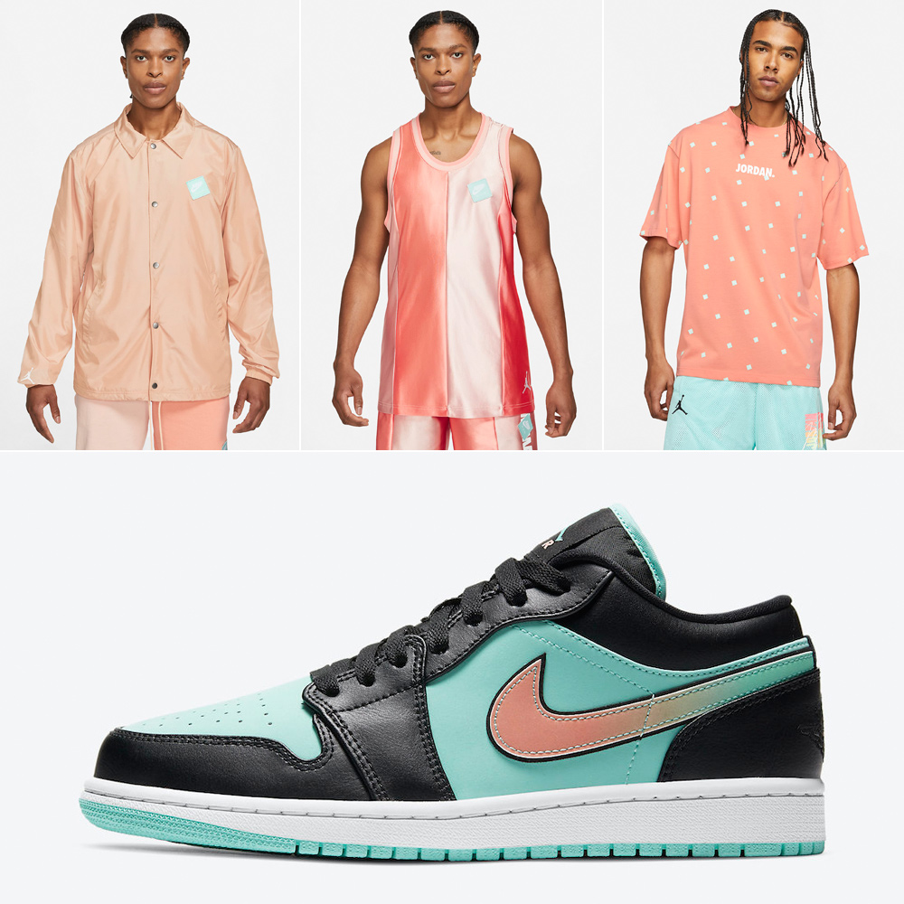 air-jordan-1-low-tropical-twist-matching-outfits