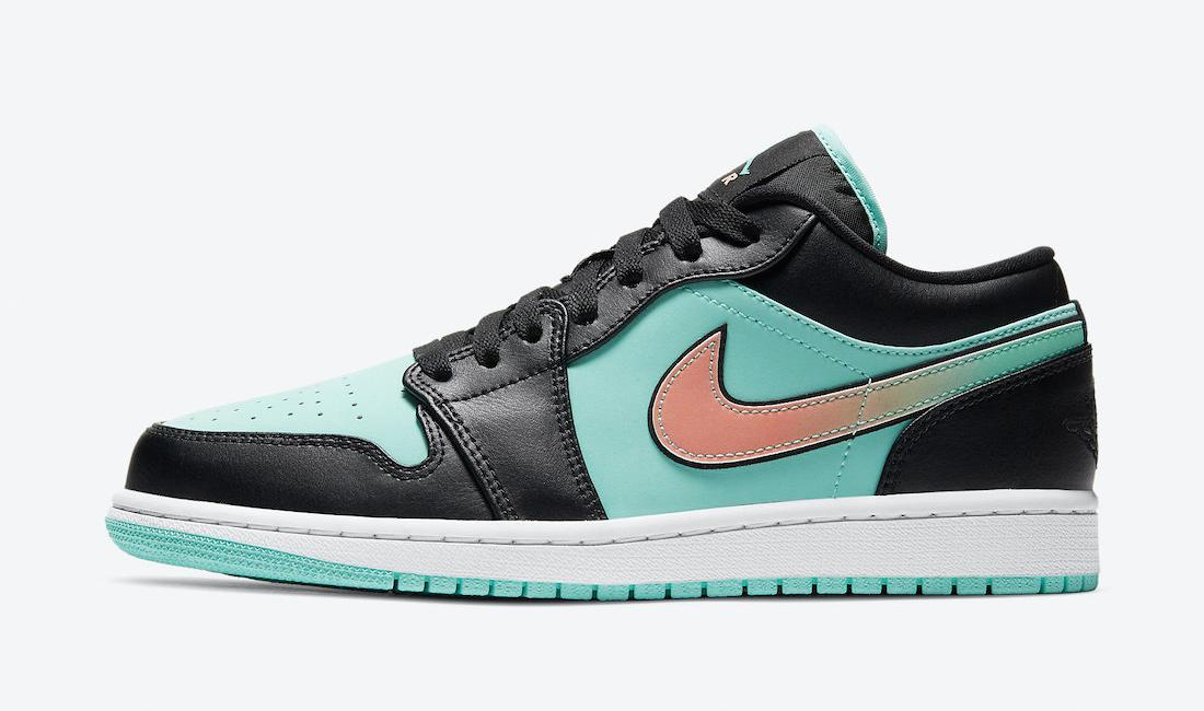 air-jordan-1-low-tropical-twist-sneaker-clothing-match