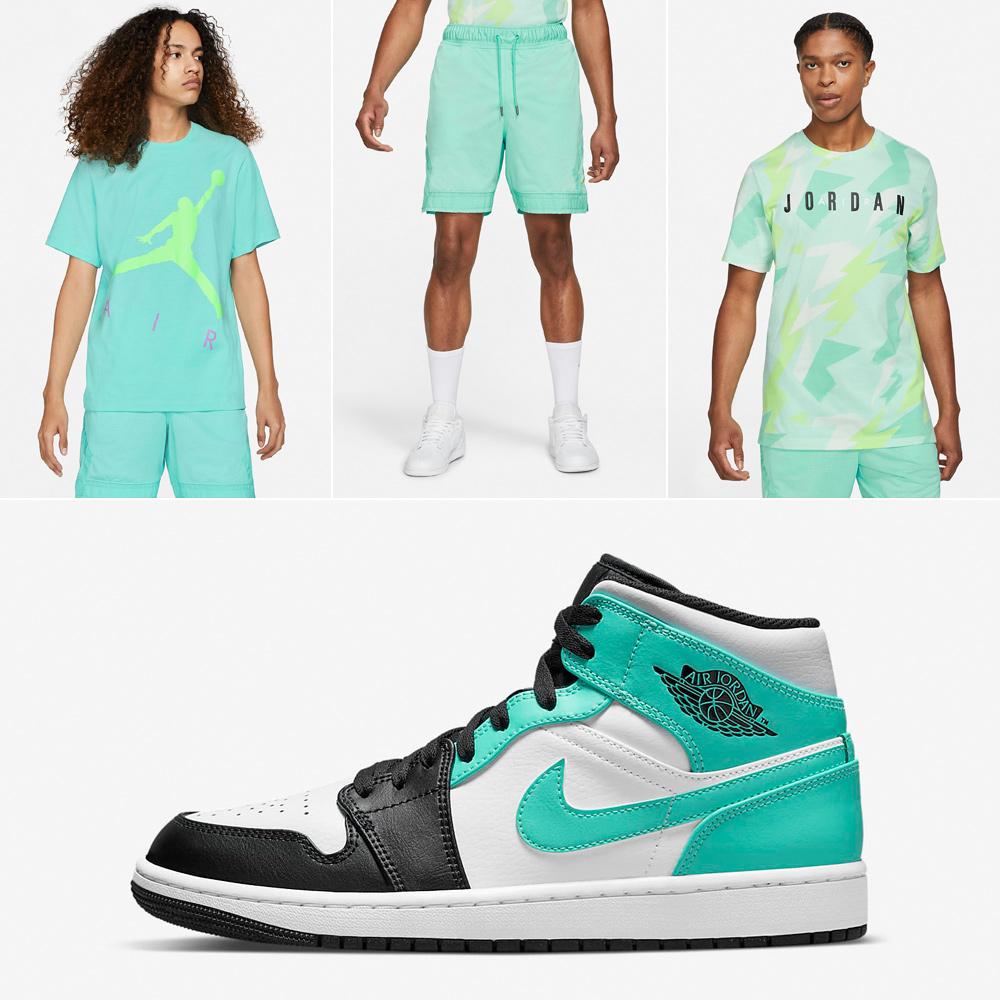 air-jordan-1-mid-tropical-twist-clothing
