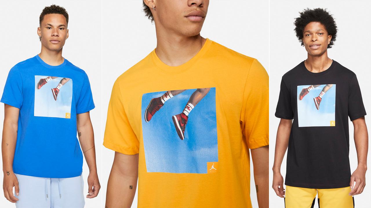 air-jordan-1-photo-shirt-fall-2021
