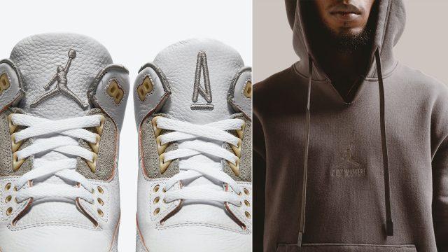 air-jordan-3-a-ma-maniere-sneaker-clothing