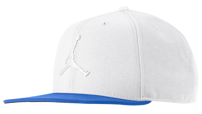 air-jordan-3-racer-blue-hat-1