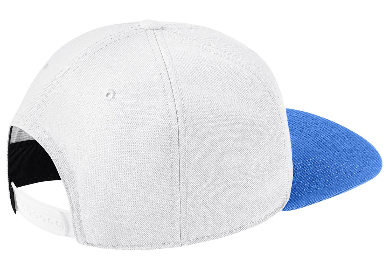 air-jordan-3-racer-blue-hat-2