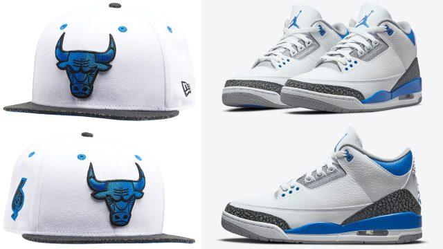 air-jordan-3-racer-blue-hat