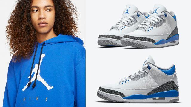 air-jordan-3-racer-blue-hoodie