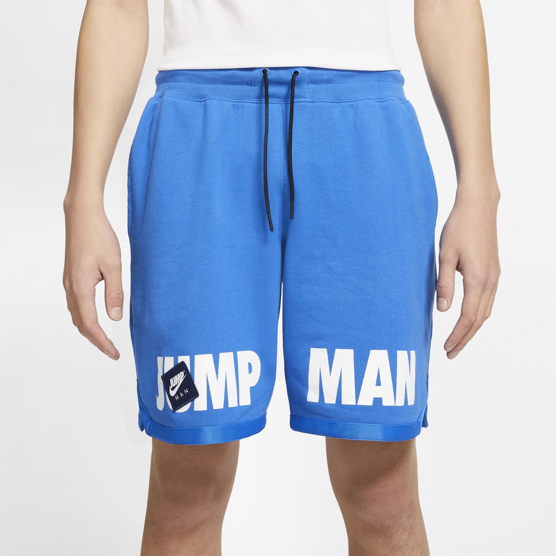 air-jordan-3-racer-blue-shorts