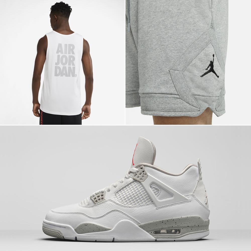 air-jordan-4-white-oreo-clothing